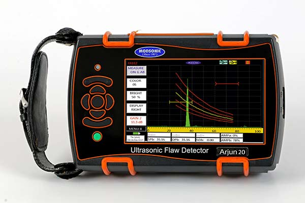 Arjun 20 – Modsonic   Modsonic Instruments Manufacturing