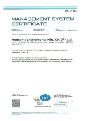 Certificate_ISO_9001_2015-724x1024