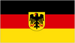 germany_new