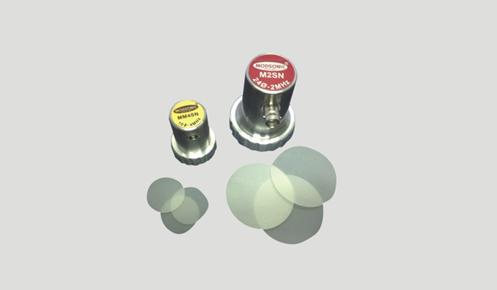Protective Membranes – Modsonic   Modsonic Instruments